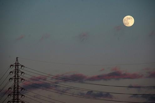 あいみょん・満月