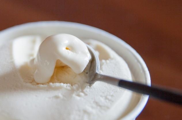 あいみょん/満月の夜なら「アイスクリーム」に込めた意味は何?