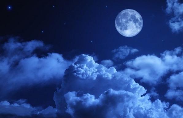 あいみょん・満月の夜に