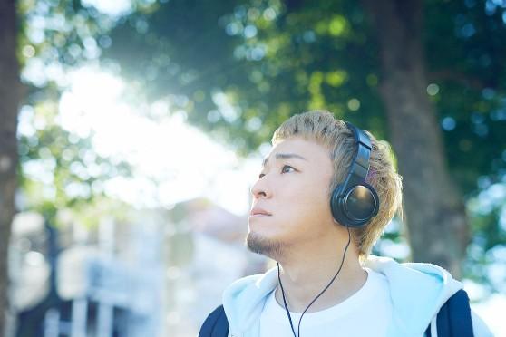 ファンキー加藤・人気曲 ランキング&おすすめアルバムは?