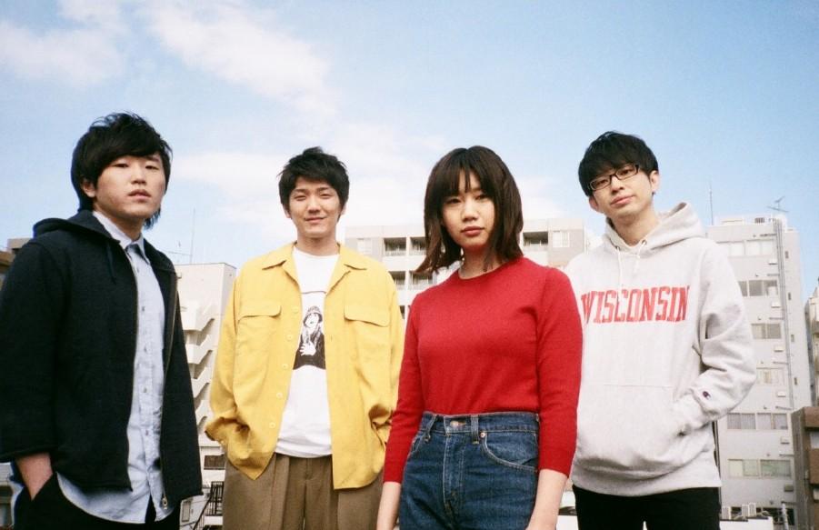 MOSHIMO 人気曲ランキング!2018年注目のアーティスト。