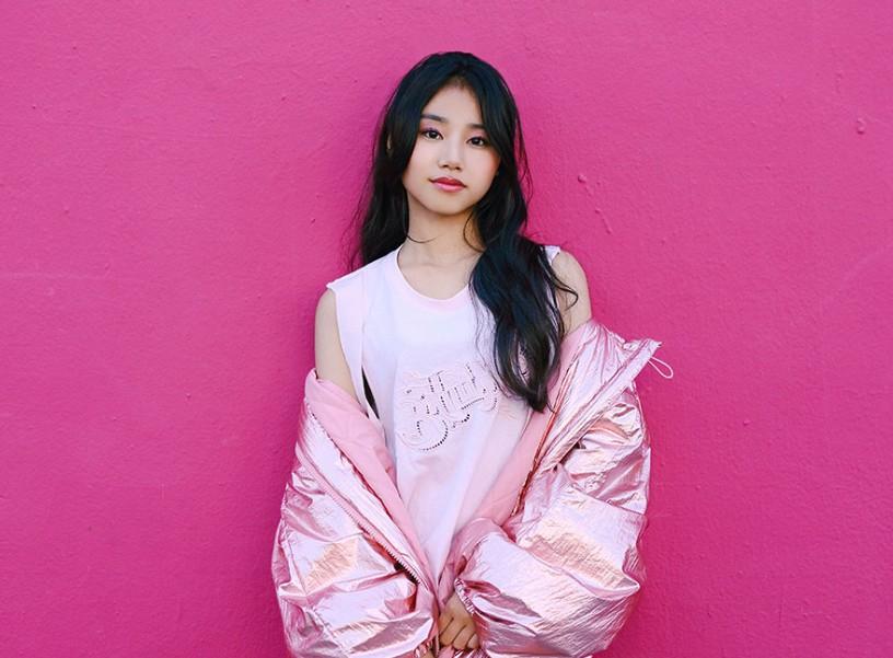 RIRI (高校生歌手)人気曲ランキング&おすすめアルバム紹介
