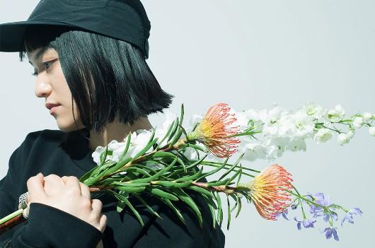 歌手 「iri」 (イリ) 人気曲&おすすめベスト5