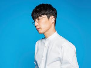星野源・アイデア・CD・発売日