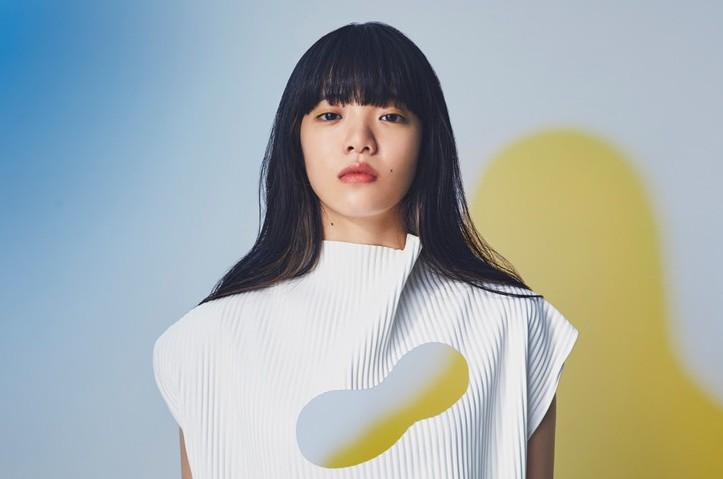 あいみょん新曲「マリーゴールド」発売決定!公開PVは小松菜奈?