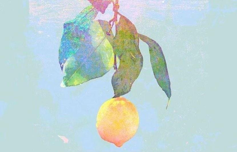 米津玄師・Lemon・歌詞・意味