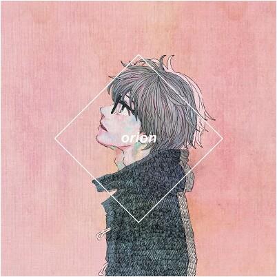 米津玄師・orion・歌詞・意味・オリオン