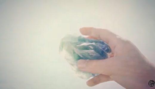 米津玄師「フローライト」歌詞の意味は?宝石に込められた思いが深い!