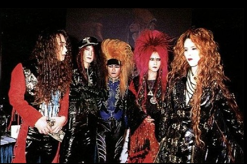 XJapan・withoutyou・歌詞・意味・考察・hide