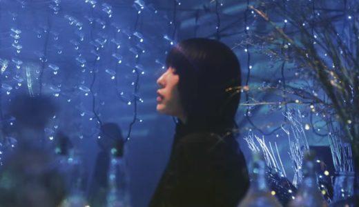 DAOKO「終わらない世界で」歌詞の意味を解釈!MVのセリフは何を意味する?