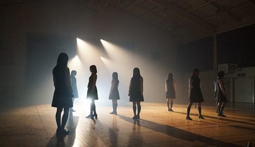 欅坂46「エキセントリック」歌詞の意味を解釈!ダンスが独特でヤバ過ぎる!?