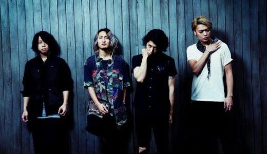 ONE OK ROCK「C.h.a.o.s.m.y.t.h.」歌詞(和訳)の意味を解釈!友人へ向けたメッセージとは?