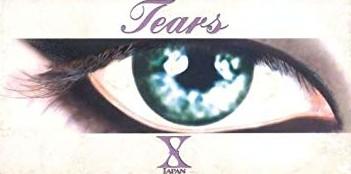 XJapan・tears・歌詞・意味