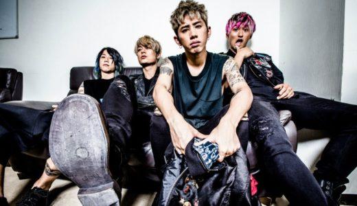 """ONE OK ROCK「Heartache」歌詞(和訳)の意味を解釈!タイトルの読み方は?映画""""るろうに剣心""""伝説の最期編 主題歌"""