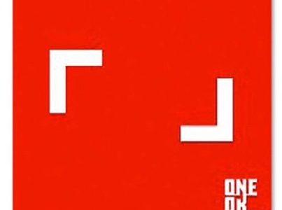 ONE OK ROCK「キミシダイ列車」歌詞(和訳)の意味!幻の原曲とは?
