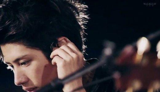 ONE OK ROCK ×アヴリルラヴィーン「Listen」歌詞(和訳)の意味は?