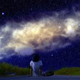 BUMP OF CHICKEN・天体観測・歌詞・意味