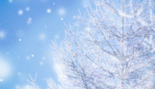BUMP OF CHICKEN「スノースマイル」歌詞の意味を解釈!