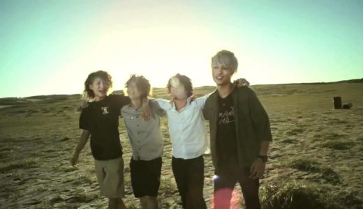 ONE OK ROCK「C.h.a.o.s.m.y.t.h.」歌詞(和訳)の意味は?