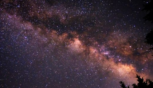 ONE OK ROCK「In the Stars」歌詞(和訳)の意味を解釈!フォルトゥナの瞳 主題歌