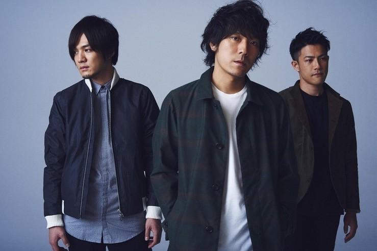 backnumber・人気曲・ランキング・2019