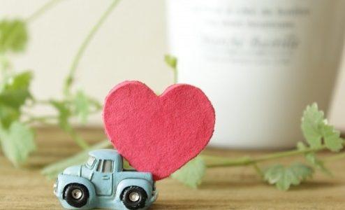 あいみょん「恋をしたから」歌詞の意味を本気解釈!恋をしたから得られた感情とは?