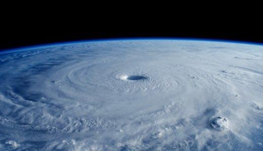 ONE OK ROCK「Eye of the Storm」歌詞(和訳)の意味を解釈!タイトルに込められた意味とは?