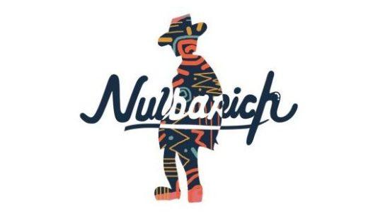 Nulbarich(ナルバリッチ)/人気曲ランキングTOP10!2019(最新)おすすめ曲は?
