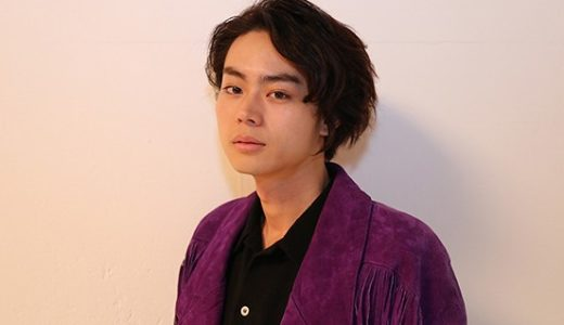 菅田将暉/人気曲ランキングTOP10!最新2019年おすすめの必聴曲は?