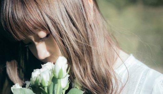 """Aimer(エメ)「STAND-ALONE」歌詞の意味を解釈!ドラマ""""あなたの番です""""主題歌"""