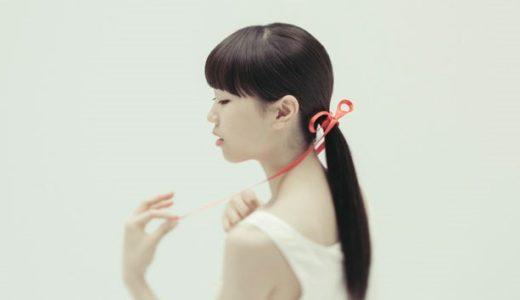 Aimer(エメ)「蝶々結び」歌詞の意味を解釈!野田洋次郎(RADWIMPS)楽曲提供・プロデュース