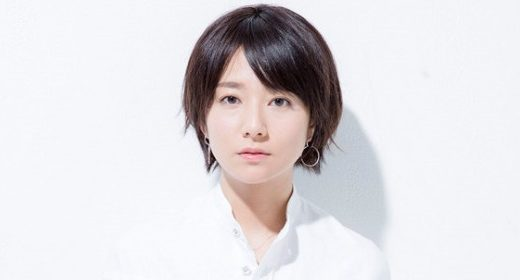 「サギデカ」ドラマ【第1話~全話】見逃したフル動画を無料視聴しよう!