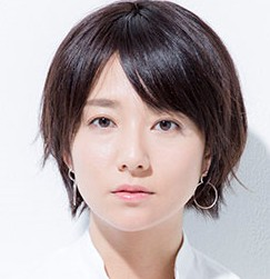 木村文乃・サギデカ