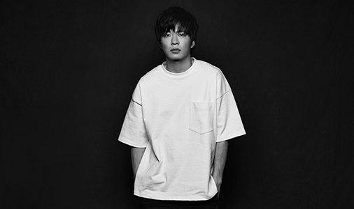 手塚翔太(田中圭)「会いたいよ」歌詞の意味を解釈!ドラマ「あなたの番です」主題歌に込めた菜奈への想い。